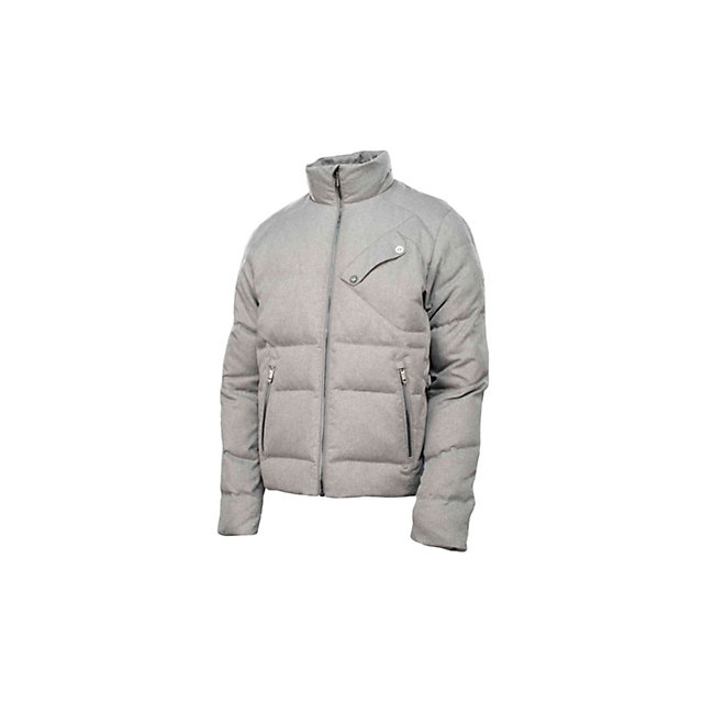Spyder - Venturi GT Down Mens Insulated Ski Jacket
