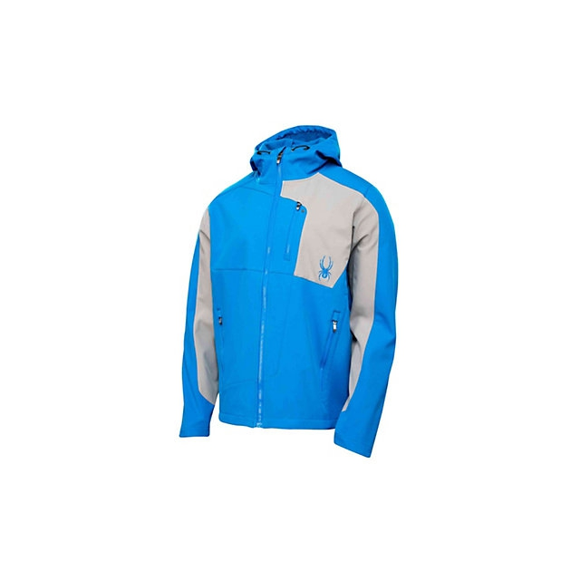 Spyder - Patsch GT Soft Shell Jacket
