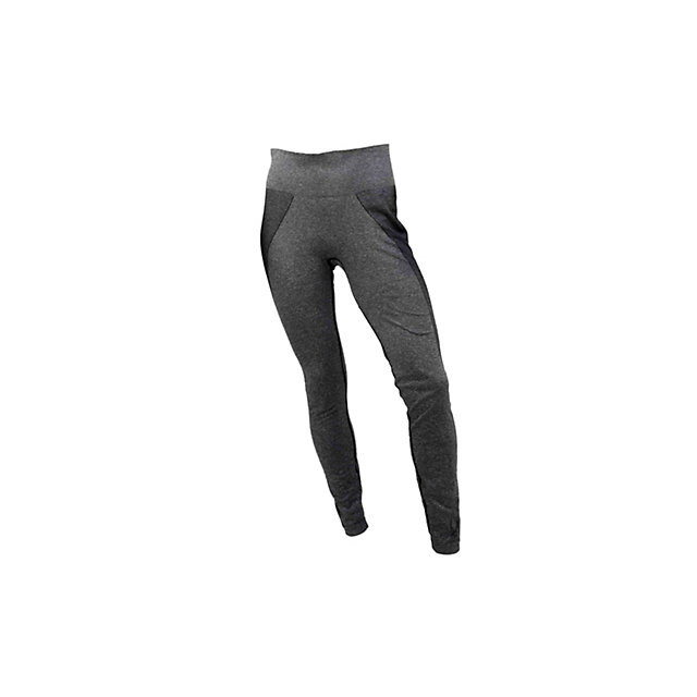 Spyder - Runner Baselayer Womens Long Underwear Pants