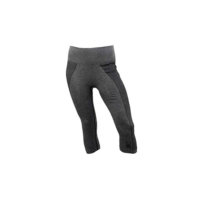 Spyder - Runner Capri Womens Long Underwear Pants