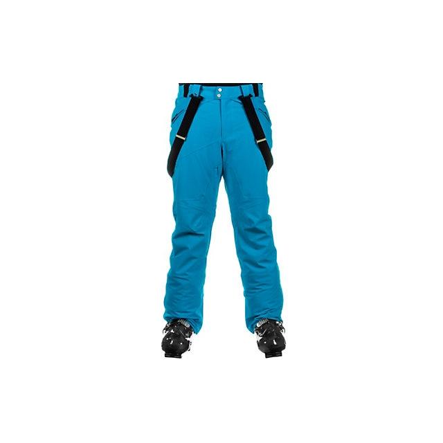 Spyder - Bormio Mens Ski Pants