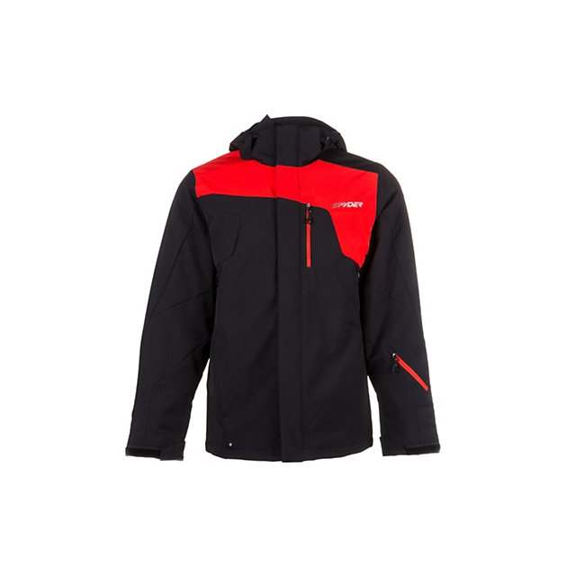 Spyder - Scout Mens Insulated Ski Jacket