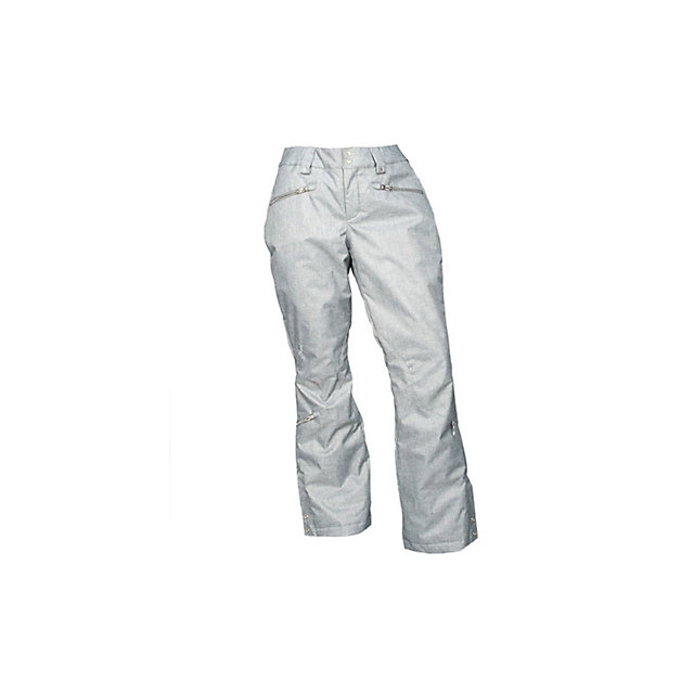 Spyder - Me Athletic Fit Womens Ski Pants