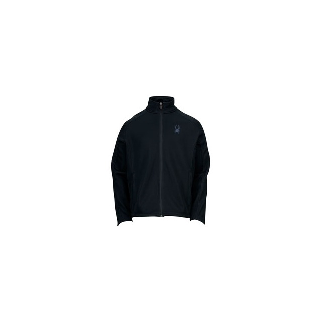 Spyder - Constant Full Zip Mid Weight Core Sweater - Men's
