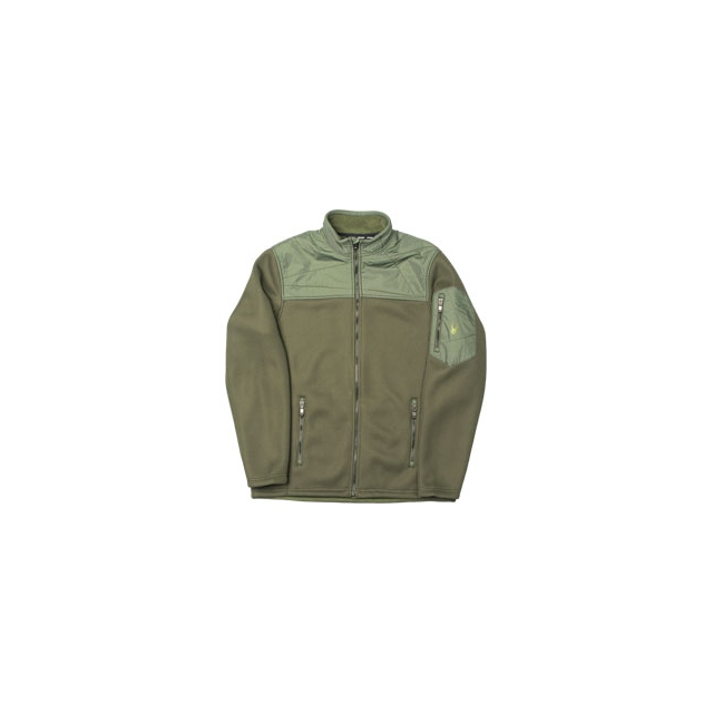 Spyder - Rambler Heavy Weight Core Sweater - Men's