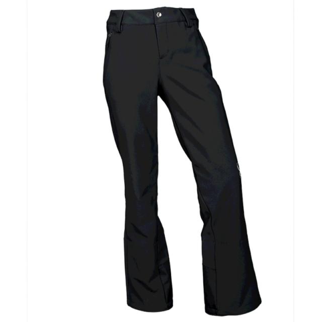 Spyder - Womens Orb Pant - Closeout Black 08-REG