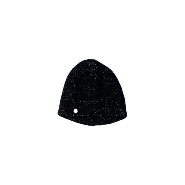 Spyder - Renaissance Hat - Women's