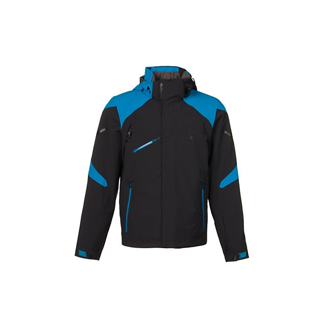 Spyder - Garmisch Mens Insulated Ski Jacket