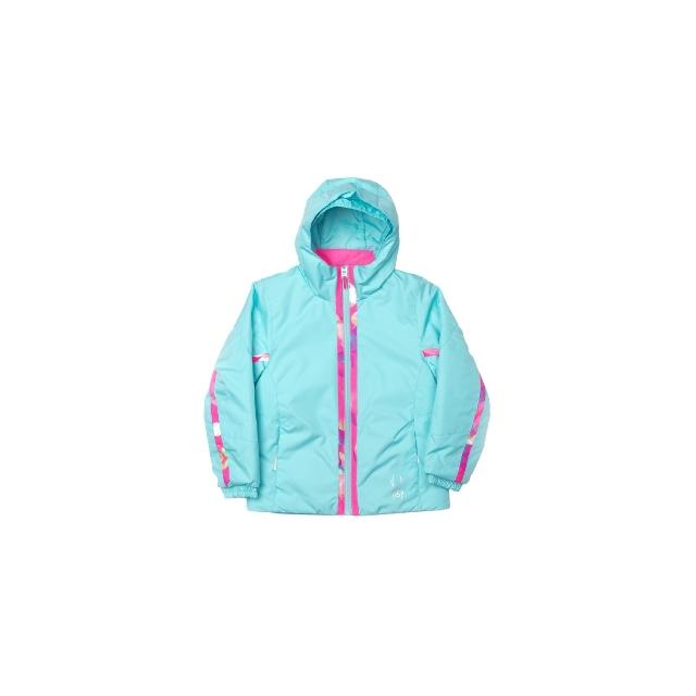 Spyder - Bitsy Charm Jacket - Girls'