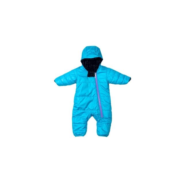 Spyder - Baby Yummy Bunting - Kids'