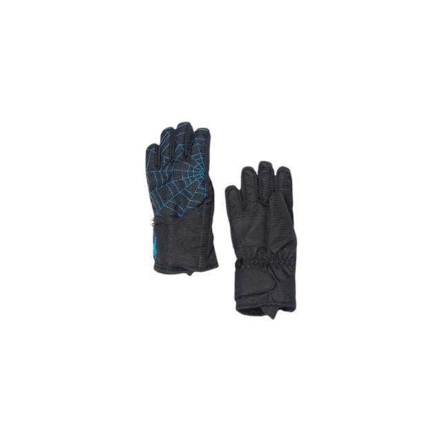 Spyder - Overweb Ski Glove - Boys'