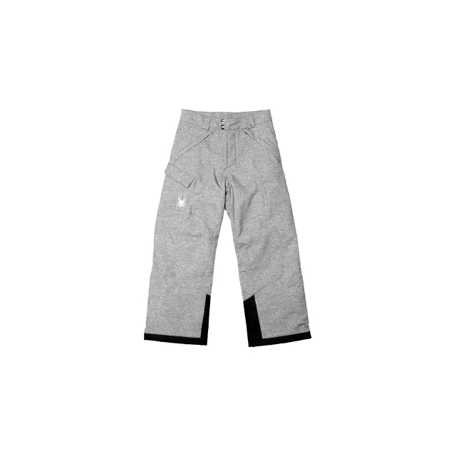 Spyder - Action Pant - Boys'