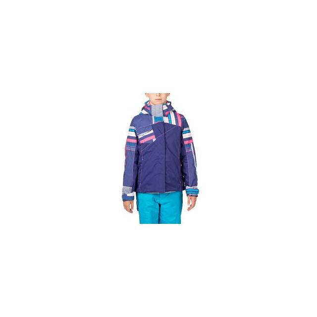 Spyder - Dreamer Jacket - Girl's