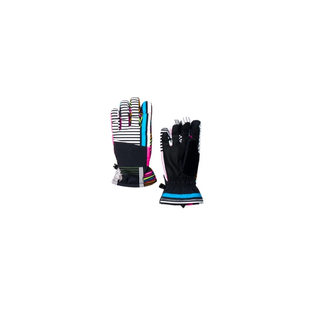 Spyder - Astrid Ski Glove - Girls'