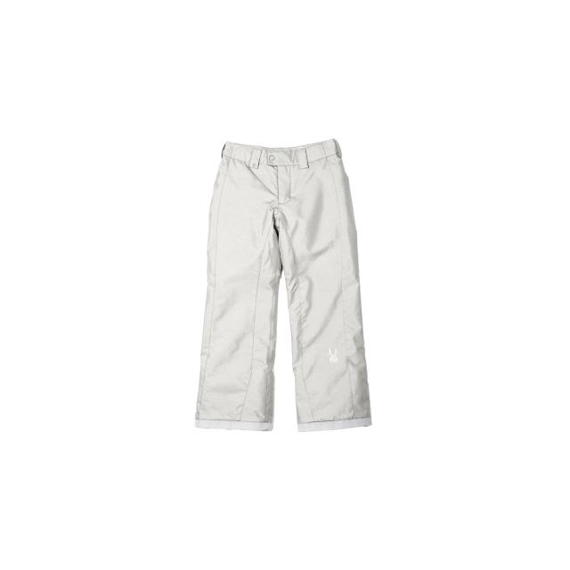 Spyder - Thrill Tailored Pant - Girls'
