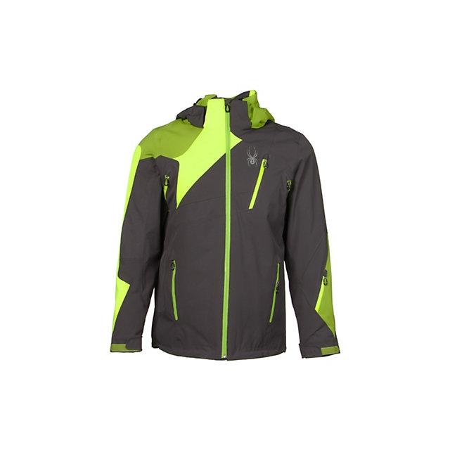 Spyder - Vyper Mens Insulated Ski Jacket (Previous Season)