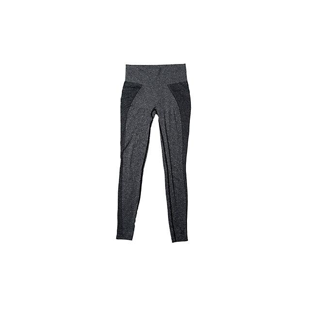 Spyder - Runner Womens Long Underwear Pants (Previous Season)