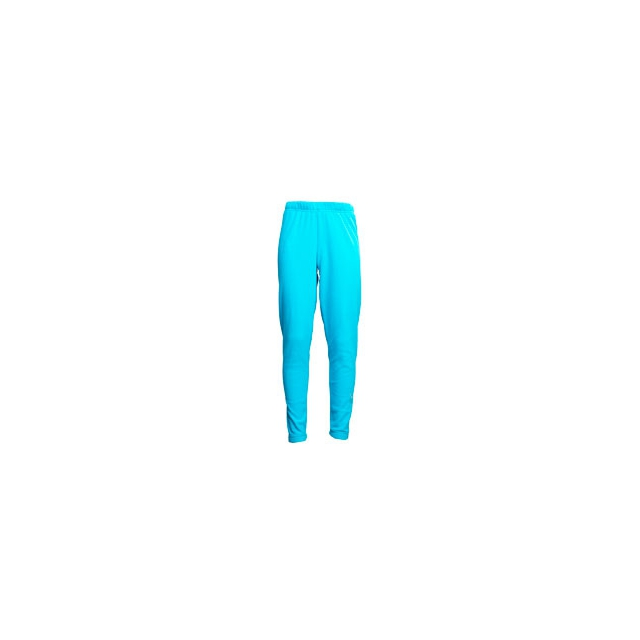Spyder - Momentum Fleece Pants - Girls - 2014 Style