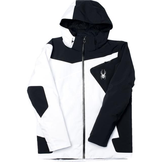 Spyder - Sentinel Jacket Mens