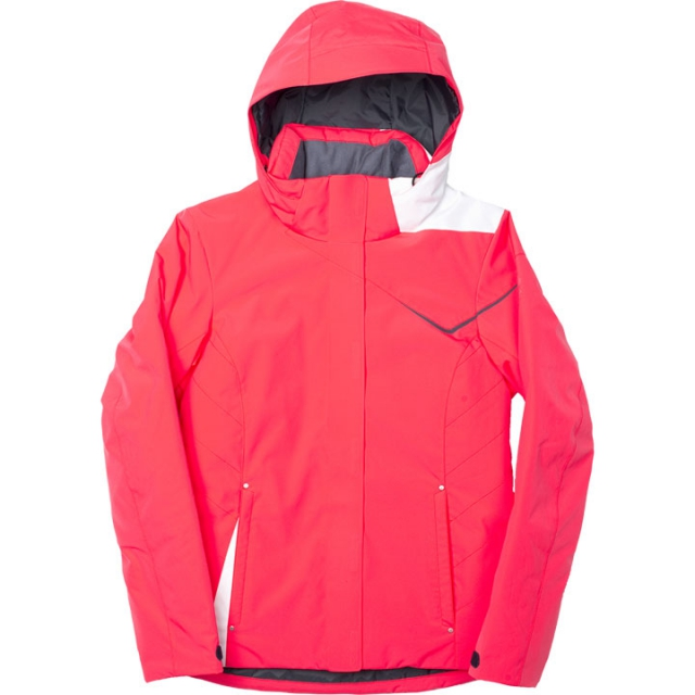Spyder - Amp Womens Jacket
