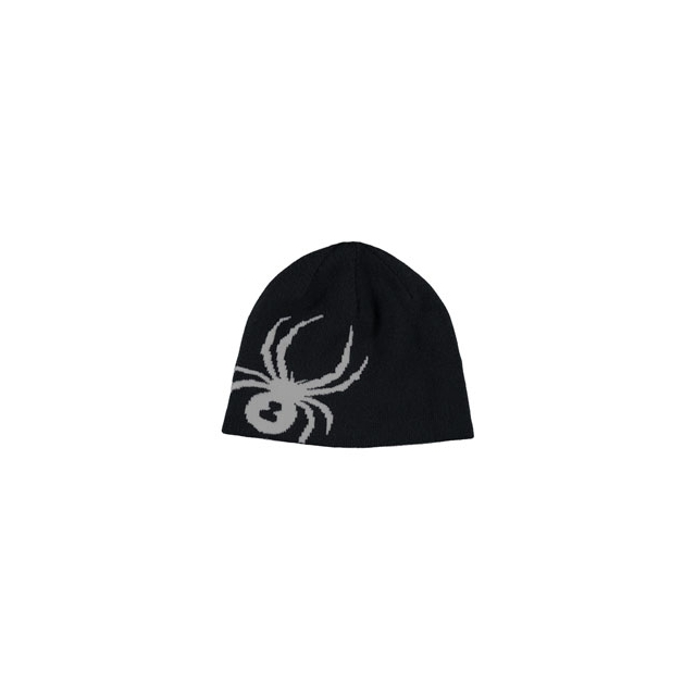 Spyder - Reversible Innsbruck Hat - Men's