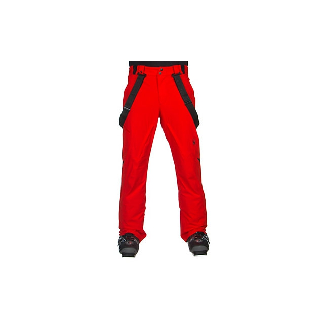 Spyder - Bormio Mens Ski Pants (Previous Season)