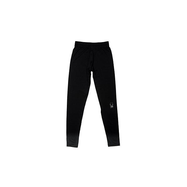 Spyder - Freestyler Mens Long Underwear Pants