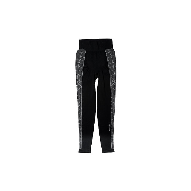 Spyder - Skeleton Mens Long Underwear Pants (Previous Season)