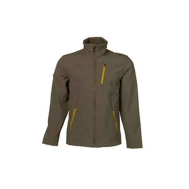 Spyder - Fresh Air Soft Shell Jacket (Previous Season)