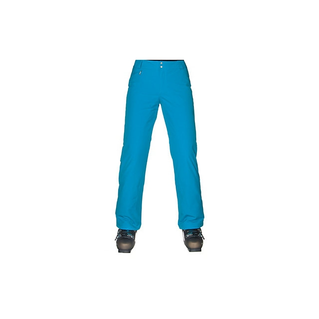Spyder - Winner Athletic Fit Womens Ski Pants (Previous Season)