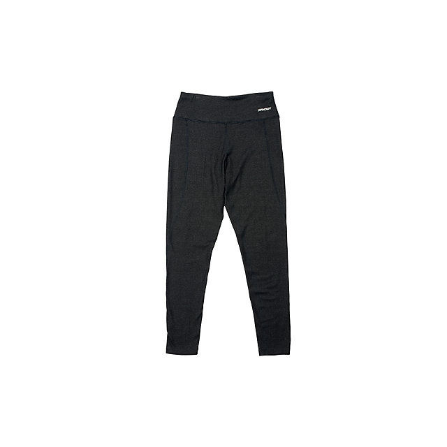 Spyder - Athlete T-Hot Wool Womens Long Underwear Pants (Previous Season)
