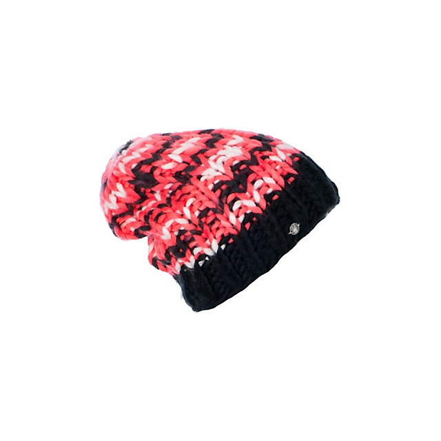 Spyder - Mosaic Womens Hat (Previous Season)