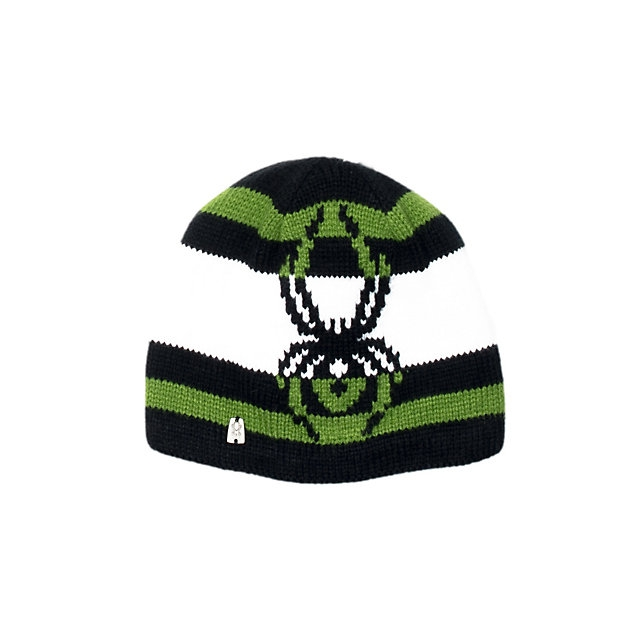 Spyder - Mission Kids Hat