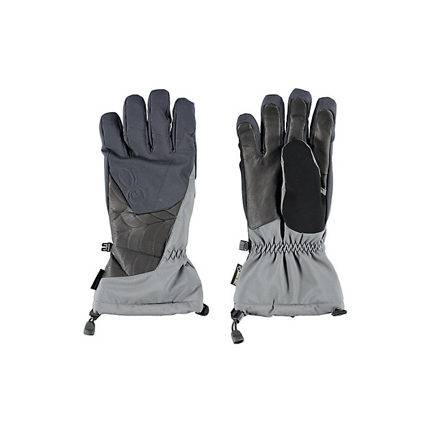 Spyder - Crucial Gore-Tex Gloves