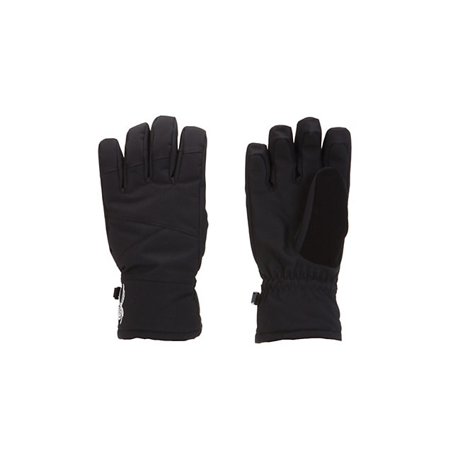 Spyder - Astrid Girls Gloves (Previous Season)