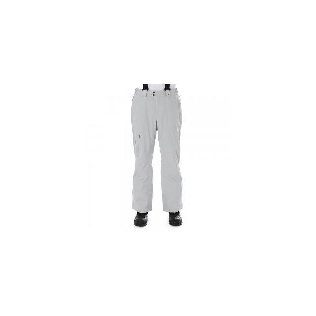 Spyder - Dare Athletic Pant Men's, Cirrus, XXL