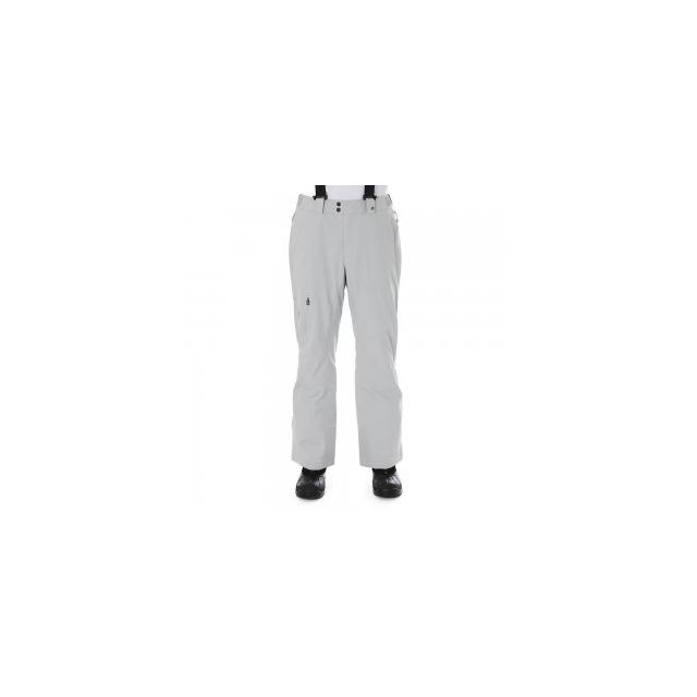 Spyder - Dare Athletic Pant Men's, Black, XL