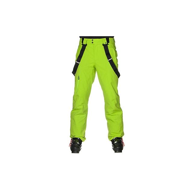 Spyder - Dare Tailored Mens Ski Pants (Previous Season)