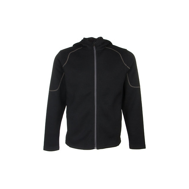 Spyder - Core Upward Hoody