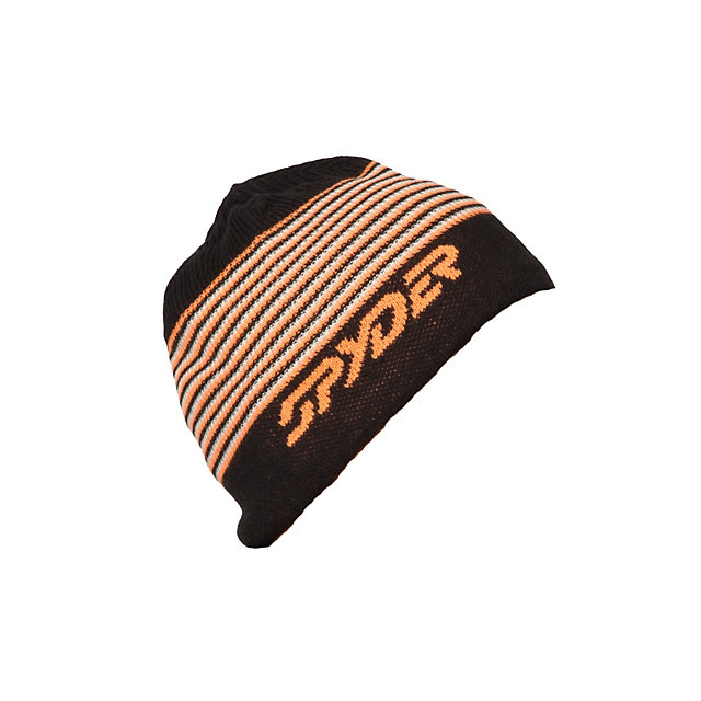 Spyder - Upslope Hat (Previous Season)