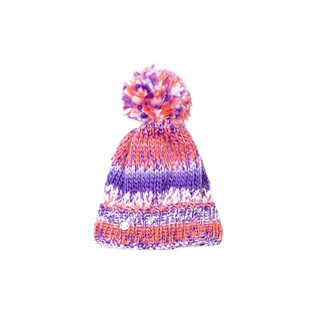 Spyder - Bitsy Twisty Toddlers Hat