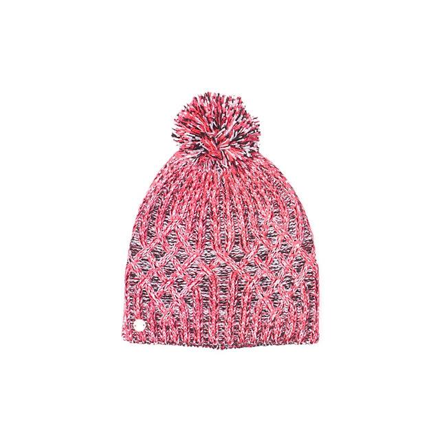 Spyder - Moritz Kids Hat (Previous Season)