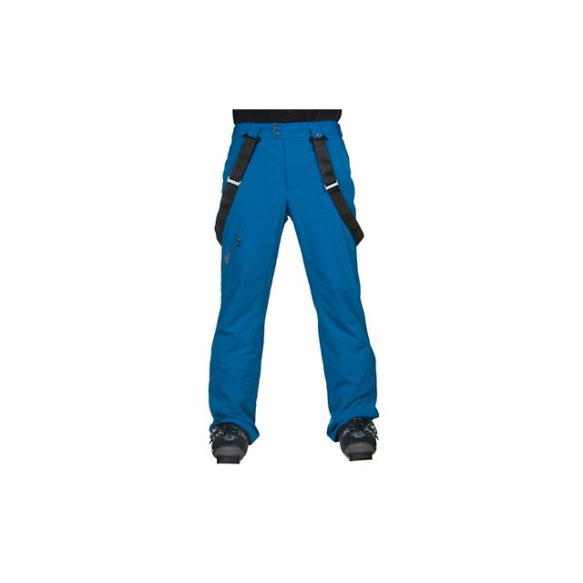 Spyder - Dare Athletic Mens Ski Pants (Previous Season)