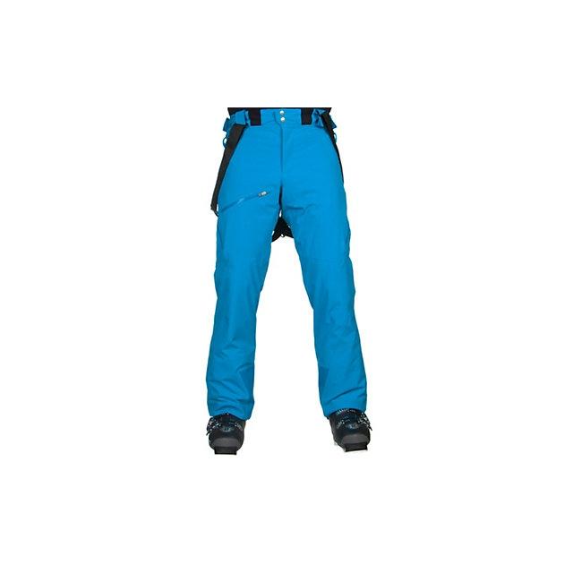 Spyder - Propulsion Tailored Mens Ski Pants (Previous Season)