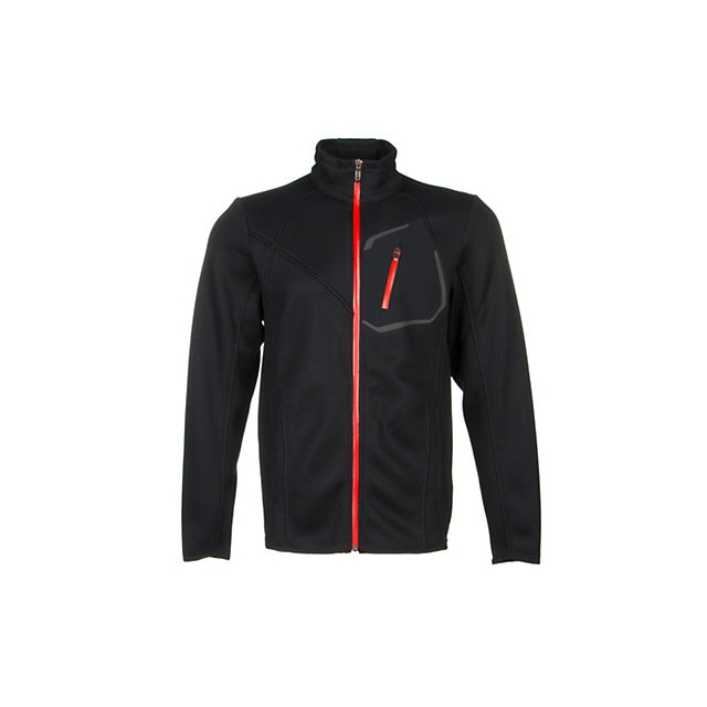 Spyder - Core Paramount Full Zip Mens Sweater (Previous Season)