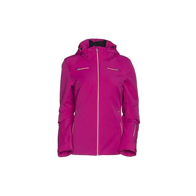 Spyder - Tresh Womens Insulated Ski Jacket