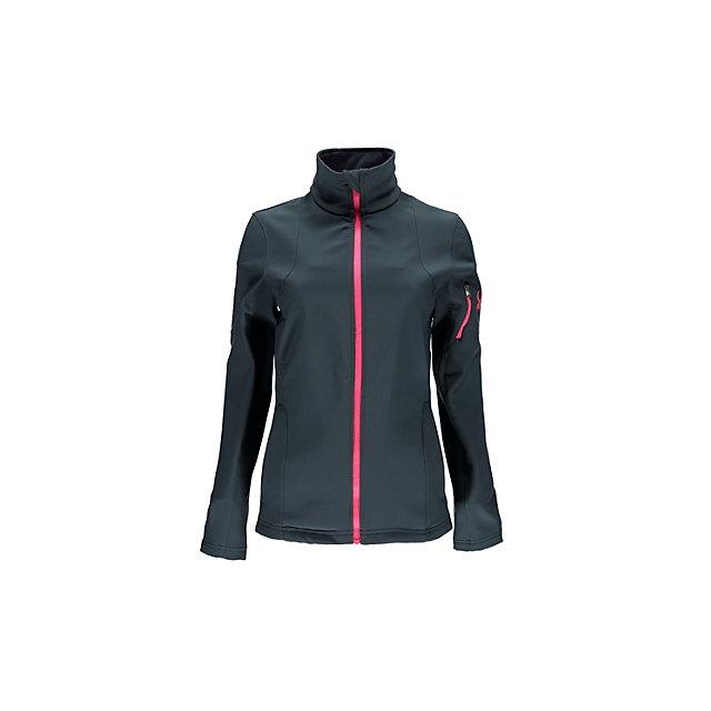 Spyder - Fresh Air Womens Soft Shell Jacket (Previous Season)