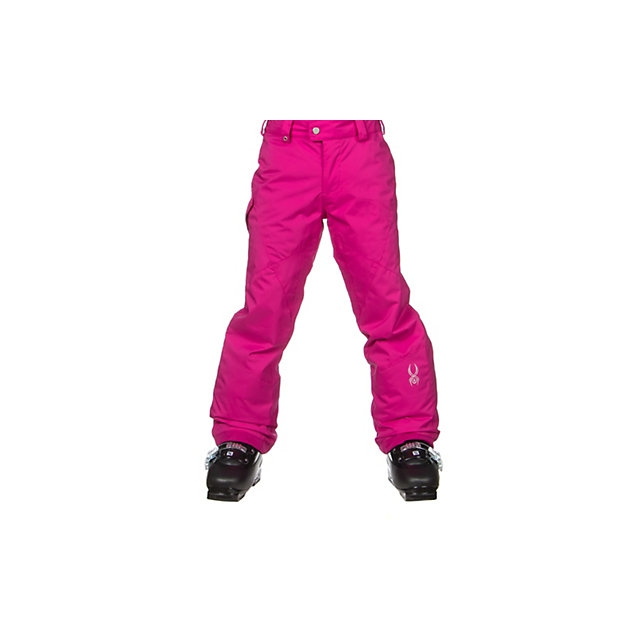 Spyder - Mimi Girls Ski Pants (Previous Season)