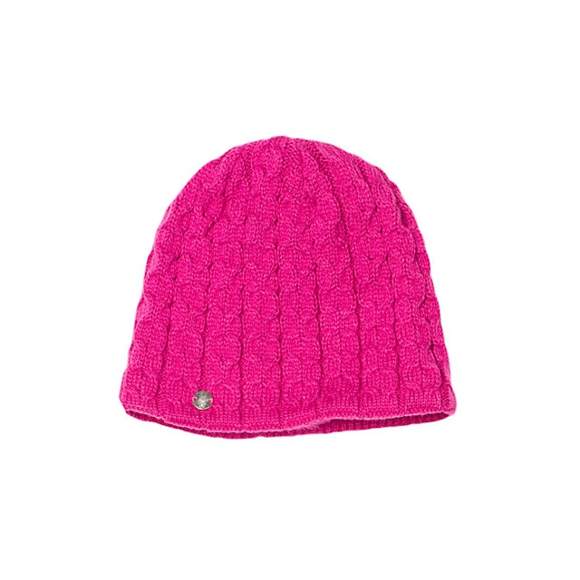 Spyder - Cable Womens Hat (Previous Season)