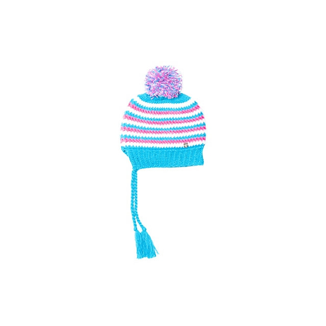 Spyder - Bittersweet Kids Hat (Previous Season)